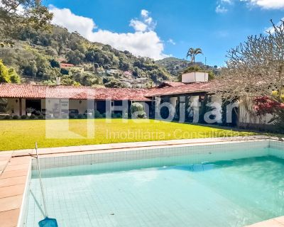 Casa a venda no Castelo São Manoel
