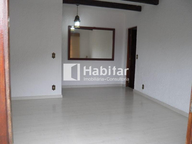 Apartamento à venda em Retiro, Petrópolis - RJ - Foto 9