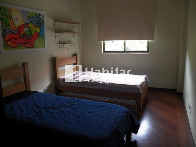 Apartamento para Alugar em Corrêas, Petrópolis - RJ - Foto 4