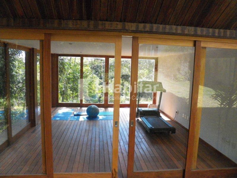 Casa para Temporada em Itaipava, Petrópolis - RJ - Foto 5