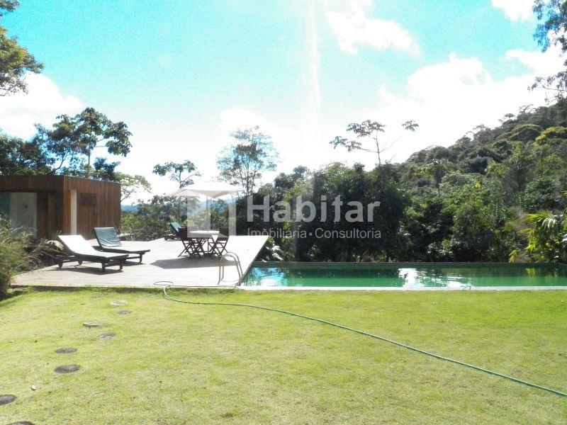 Casa para Temporada em Itaipava, Petrópolis - RJ - Foto 4