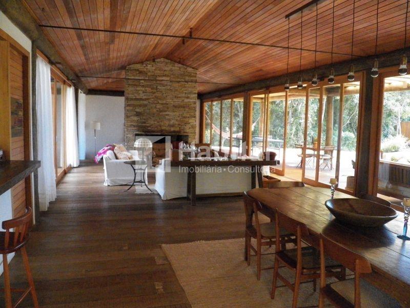 Casa para Temporada em Itaipava, Petrópolis - RJ - Foto 9